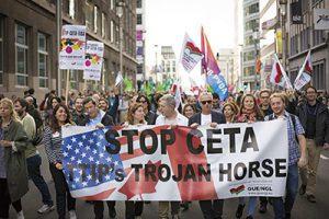 11_ceta-demo-trojansk-hest